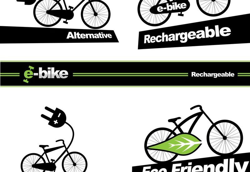 Få en smart cykelcomputer med GPS